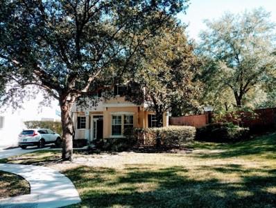 8021 Joshua Tree Ln, Jacksonville, FL 32256 - #: 1036391
