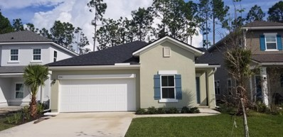 Fleming Island, FL home for sale located at 2254 Eagle Talon Cir, Fleming Island, FL 32003