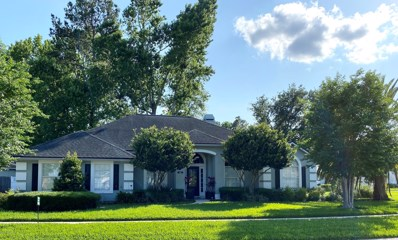 1566 Lake Bend Pl, Orange Park, FL 32003 - #: 1036432