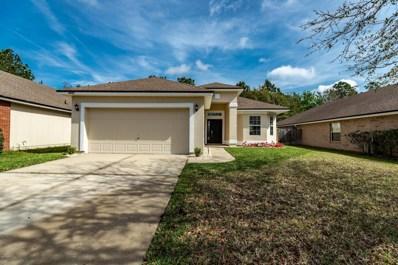 Orange Park, FL home for sale located at 3432 Crane Hill Ct, Orange Park, FL 32065