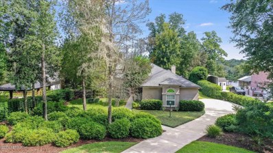 Green Cove Springs, FL home for sale located at 445 Hope Hull Ct, Green Cove Springs, FL 32043