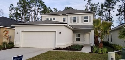Fleming Island, FL home for sale located at 2175 Eagle Talon Cir, Fleming Island, FL 32003