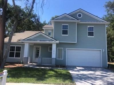13813 Hidden Oaks Ln, Jacksonville, FL 32225 - #: 1036465