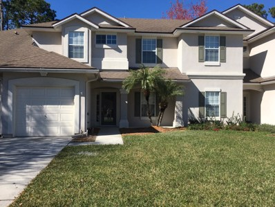 Fleming Island, FL home for sale located at 2370 Old Pine Trl, Fleming Island, FL 32003