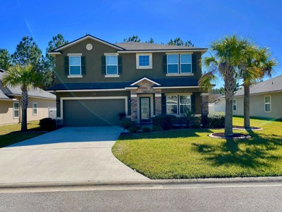 St Johns, FL home for sale located at 296 W Adelaide Dr, St Johns, FL 32259