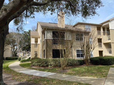 Ponte Vedra Beach, FL home for sale located at 5 Arbor Club Dr UNIT 209, Ponte Vedra Beach, FL 32082