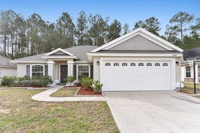 Yulee, FL home for sale located at 86097 Caesars Ave, Yulee, FL 32097
