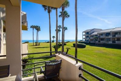 809 Spinnakers Reach Dr, Ponte Vedra Beach, FL 32082 - #: 1036563