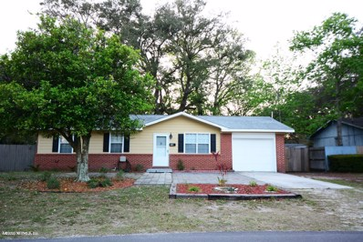 715 S 13TH St, Fernandina Beach, FL 32034 - #: 1036584