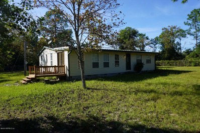 Keystone Heights, FL home for sale located at 6700 Spring Lake Village Rd, Keystone Heights, FL 32656