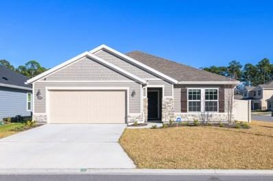 3095 Hawks Hill Ln, Jacksonville, FL 32216 - #: 1036634