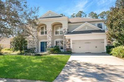 13314 Long Cypress Trl, Jacksonville, FL 32223 - #: 1036640
