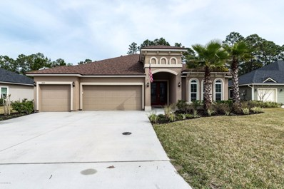 Green Cove Springs, FL home for sale located at 3375 Shinnecock Ln, Green Cove Springs, FL 32043