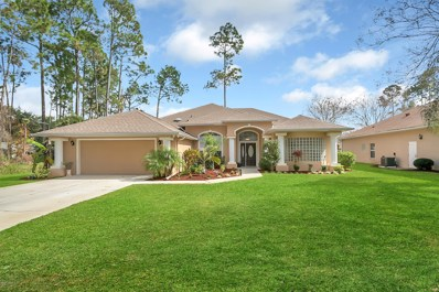 Palm Coast, FL home for sale located at 67 Egret Trl, Palm Coast, FL 32164