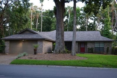 Atlantic Beach, FL home for sale located at 422 20TH St, Atlantic Beach, FL 32233