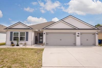 12301 Sacha Rd, Jacksonville, FL 32226 - #: 1036707
