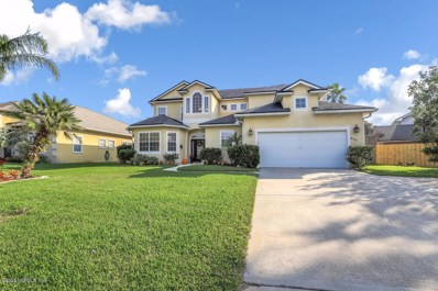 Jacksonville Beach, FL home for sale located at 606 17TH Ave N, Jacksonville Beach, FL 32250