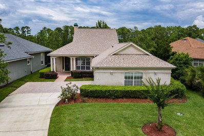 Green Cove Springs, FL home for sale located at 3728 Constancia Dr, Green Cove Springs, FL 32043