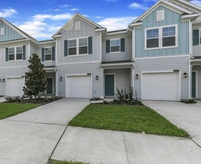 1685 Pottsburg Pointe Dr, Jacksonville, FL 32216 - #: 1036779