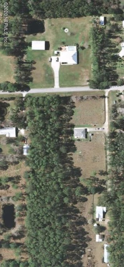 Palatka, FL home for sale located at 138 Buffalo Bluff Rd, Palatka, FL 32177