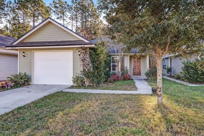 Yulee, FL home for sale located at 96444 Starfish Dr, Yulee, FL 32097
