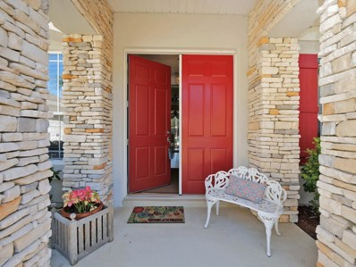 13481 Long Cypress Trl, Jacksonville, FL 32223 - #: 1036837