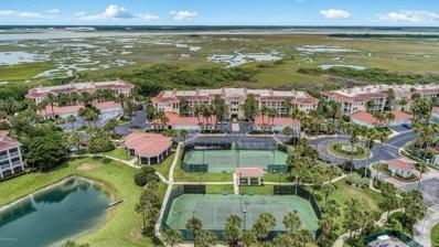 201 S Ocean Grande Dr UNIT 103, Ponte Vedra Beach, FL 32082 - #: 1036865