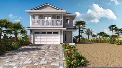 Neptune Beach, FL home for sale located at 203 Lora St, Neptune Beach, FL 32266