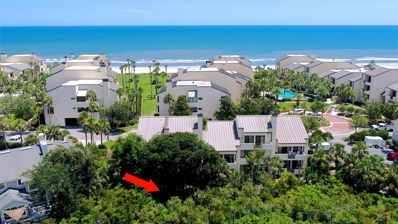 Ponte Vedra Beach, FL home for sale located at 755 Spinnakers Reach Dr, Ponte Vedra Beach, FL 32082