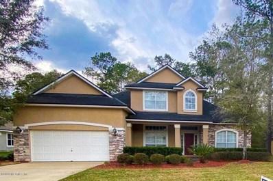 2510 Country Side Dr, Orange Park, FL 32003 - #: 1036900