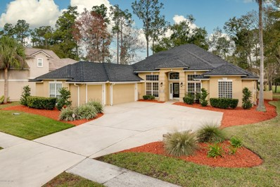 Fleming Island, FL home for sale located at 2360 Stoney Glen Dr, Fleming Island, FL 32003