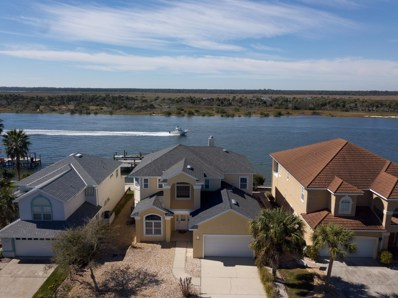 St Augustine Beach, FL home for sale located at 9139 June Ln, St Augustine Beach, FL 32080