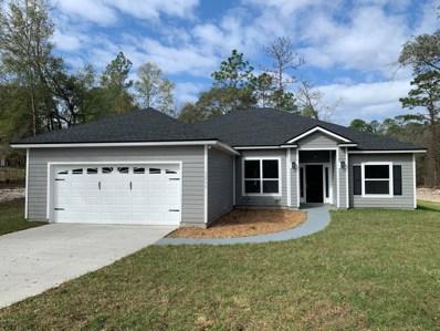 3266 Blanding Blvd, Middleburg, FL 32068 - #: 1036921