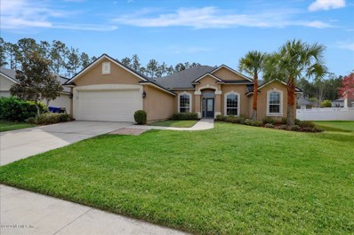 St Johns, FL home for sale located at 145 River Dee Dr, St Johns, FL 32259
