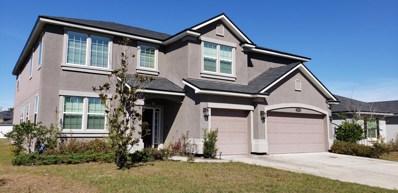 15433 Bareback Dr, Jacksonville, FL 32234 - #: 1036964