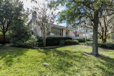 1440 Jean Ct, Jacksonville, FL 32207 - #: 1036975
