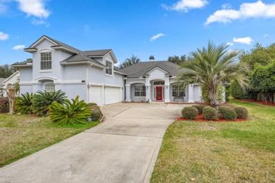312 Talwood Trce, St Johns, FL 32259 - #: 1036986