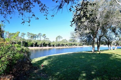 Palm Coast, FL home for sale located at 16 Flagship Dr, Palm Coast, FL 32137
