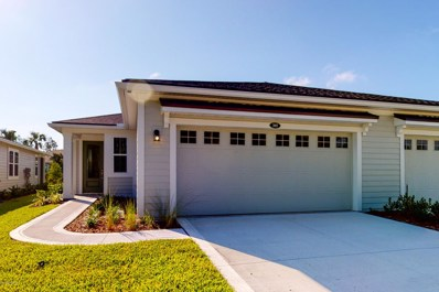 305 Kellet Way, St Johns, FL 32259 - #: 1037051