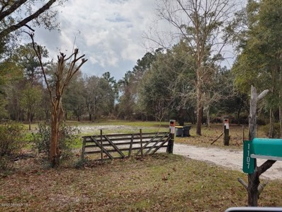 Hilliard, FL home for sale located at 1107 Mulberry Landing Rd, Hilliard, FL 32046