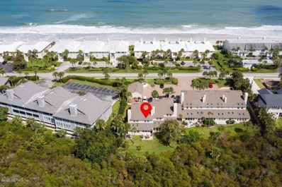 Ponte Vedra Beach, FL home for sale located at 646 Ponte Vedra Blvd UNIT C, Ponte Vedra Beach, FL 32082