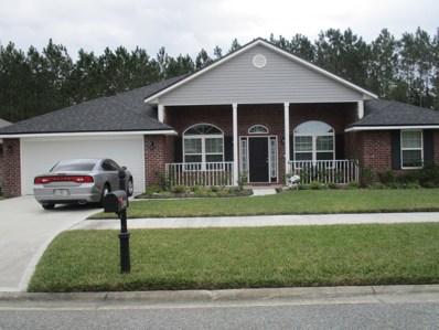 12480 Dewhurst Cir, Jacksonville, FL 32218 - #: 1037113