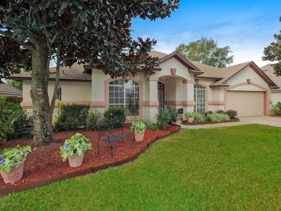 St Johns, FL home for sale located at 808 Buckeye Ln W, St Johns, FL 32259