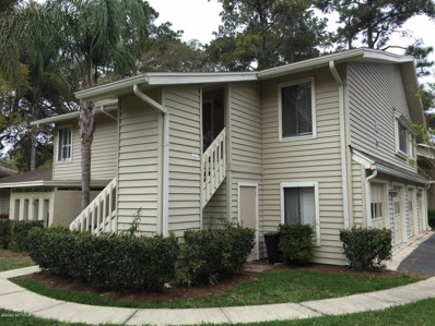 Ponte Vedra Beach, FL home for sale located at 101 Villa Del Mar Dr UNIT G-2, Ponte Vedra Beach, FL 32082