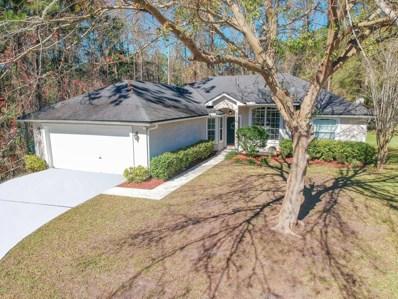 8911 Deer Berry Ct, Jacksonville, FL 32256 - #: 1037180
