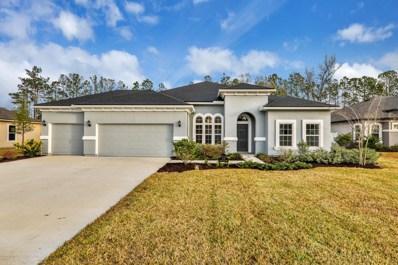 2725 Haiden Oaks Dr, Jacksonville, FL 32223 - #: 1037215
