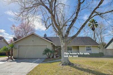 1324 Bee St N, Orange Park, FL 32065 - #: 1037252