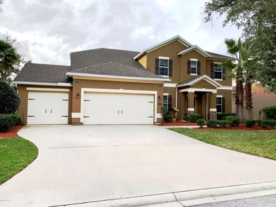 10374 Oxford Lakes Dr, Jacksonville, FL 32257 - #: 1037322