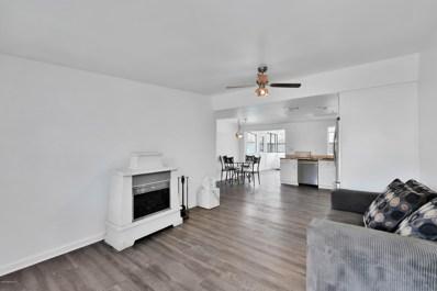 Atlantic Beach, FL home for sale located at 39 Forrestal Cir N, Atlantic Beach, FL 32233