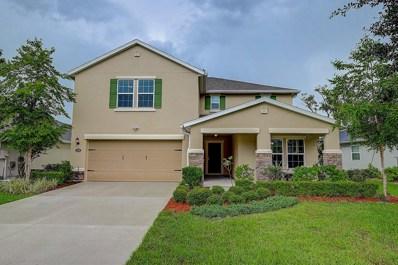 12345 Faust Ct, Jacksonville, FL 32258 - #: 1037357